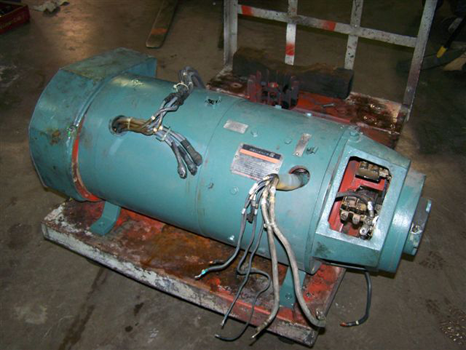 The Doug Beat Company Industrial Electrical Equipment
